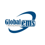 Global EMS (Pvt) Ltd