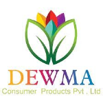 Dewma Consumer Products Pvt Ltd