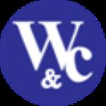 Wedage & Company