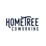 HomeTree Coworking
