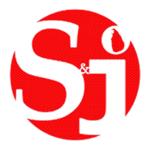 Satori Japanese Language Institute