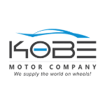 Kobe Motor Company