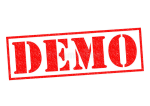 Tropical Ceylon (Pvt) Ltd