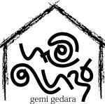 Gemi Gedara Restaurant