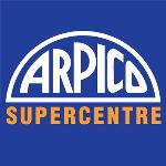 Arpico Supercentre