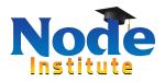 Node Institute