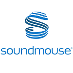 Adelanka (Private) Limited