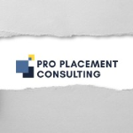 Pro Placement Consulting