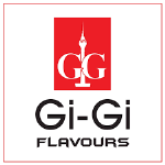 Gi-Gi Flavours (Pvt) Ltd