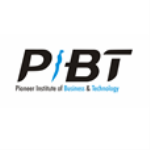 Pioneer Institute of Business & Technology