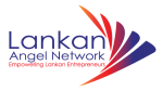 Lanka Angel Network