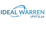 Ideal Warren (Pvt) Ltd