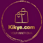 Kikye Clothing Boutique