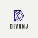 DIVANJ