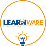 LearnWare (Pvt) Ltd