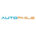 Autophile Pvt Ltd.