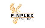 Fin Plex Solution Pvt Ltd