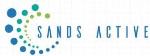Sands Active Pvt Ltd