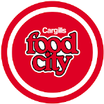 Cargills (Ceylon) PLC
