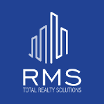 Realty Management Services (Pvt) Ltd