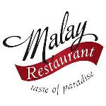 Malay Restaurant