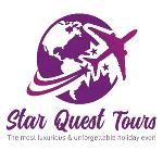 Thico Construction (Pvt) Ltd