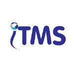 International Techno-Marketing Services (Pvt) Ltd