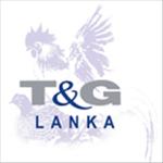 T&G Lanka (Pvt) Ltd