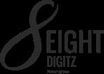 Eight Digitz