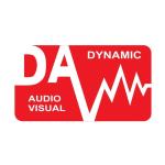 Dynamic AV Technologies (Pvt) Ltd