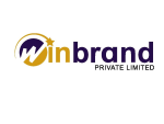 Win Brand Pvt Ltd
