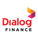 Dialog Finance PLC