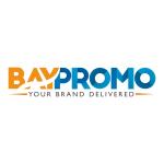 Bay Promo LLC