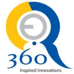 Creo 360 (Pvt) Ltd