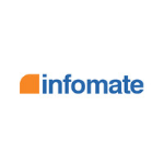 InfoMate (Pvt) Ltd