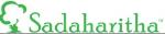 Sadaharitha Group