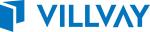 Villvay Systems (Pvt) Ltd