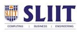 Sri Lanka Institute of Information Technology (SLIIT)