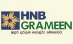 HNB Grameen Finance Ltd