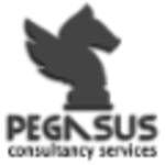 Pegasus HR Consultancy