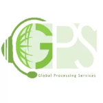 Global Processing Services Pvt Ltd