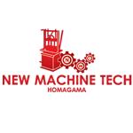 New Machine Tech Homagama (Pvt) Ltd