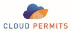 Cloud Permits