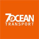 Seven Ocean Pvt Ltd