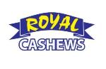 Royal Cashew