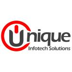 Unique Infotech Solutions