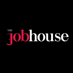 The Jobhouse