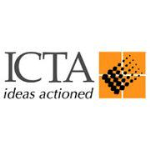 ICT Agency of Sri Lanka