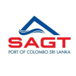 South Asia Gateway Terminals (Pvt) Ltd