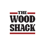 The Wood Shack